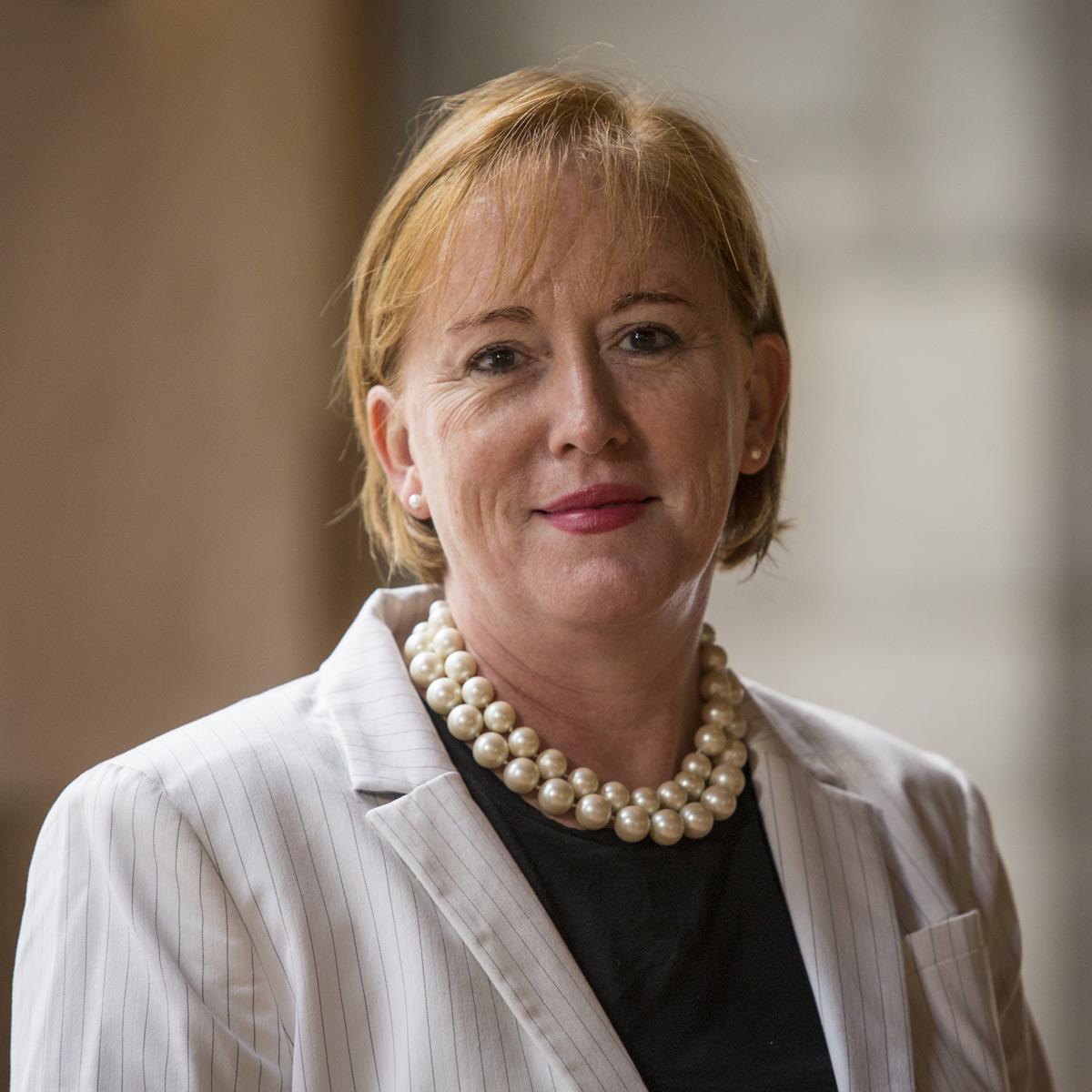 Karen Demmler